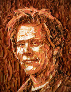 bacon-kevin-bacon-1